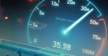 How To Increase Your Internet Speed With One Simple Trick