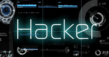 Top 5 Best Websites To Learn Ethical Hacking For Beginners