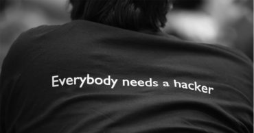 How To Become A Professional Hacker: 5 Skills You Need