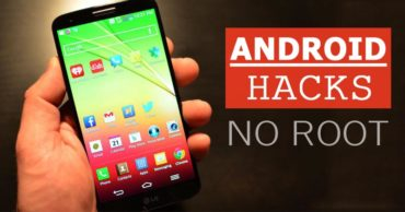 10 Android Hacks You Can Do Without Rooting Your Phone