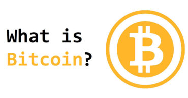 What Is Bitcoin And How Does It Works?