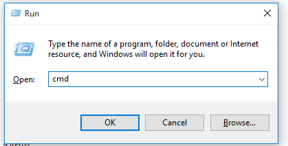 Hide Your Personal Files And Folders Inside Images