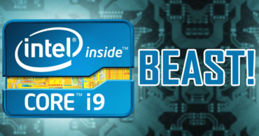 Intel Core i9 Revealed To Reach 36-Cores At 4.2 GHz