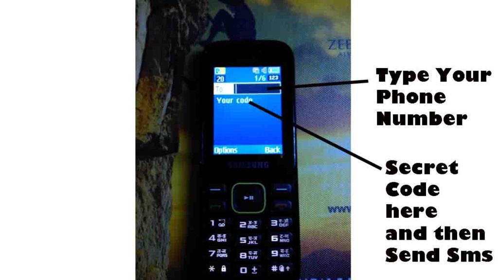 Turn Off Your Android Device By Sending SMS