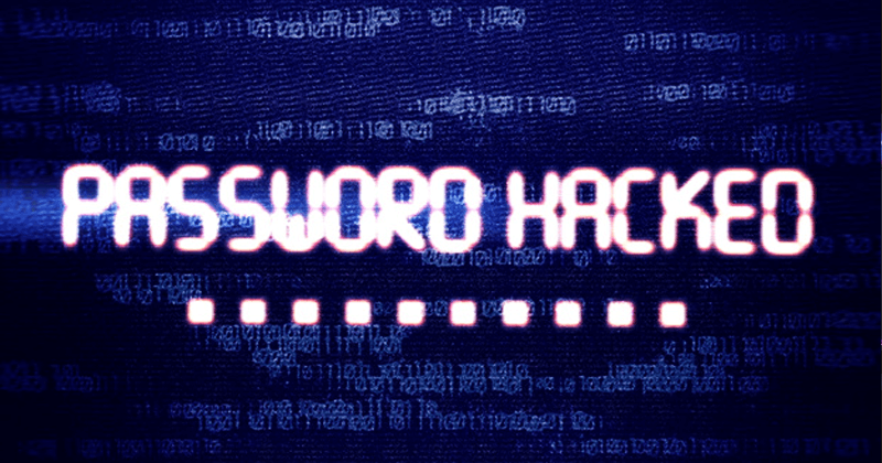 This Website Shows How Long A Hacker Would Take To Hack Your Password