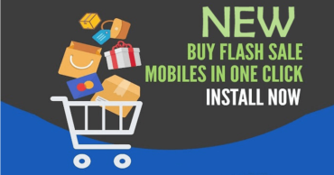 Meet The New Flash Sale Grabber For Auto-Buy On Amazon