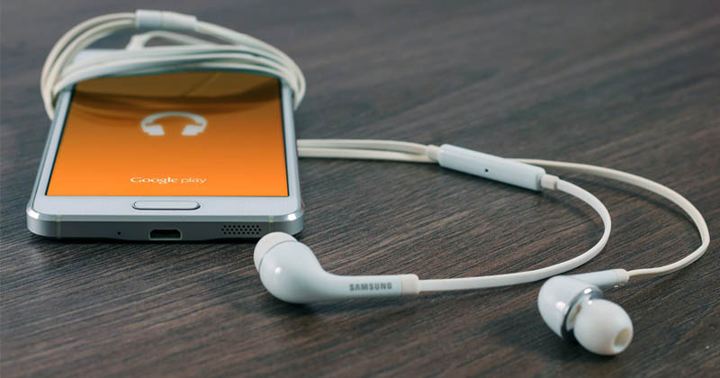 Top 5 Best Music Player Apps For Your Android Device