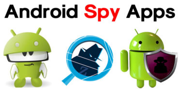 Top 5 Android Spy Apps That Are Absolutely Free