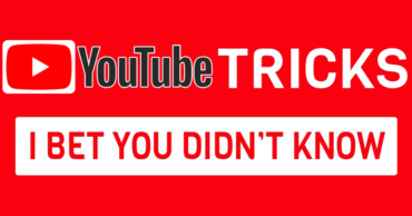 Top 5 YouTube Tricks That You Probably Do Not Know