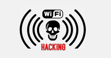 Wi-Fi WPA2 Security Hacked – Your data Is No Longer Secure