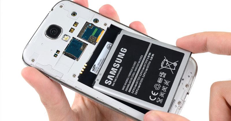 5 Biggest Enemies Of Your Smartphone's Battery