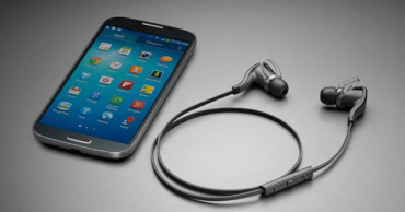 5 Best Audio Editing Apps for Your Android Device