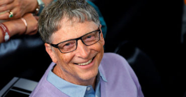 5 Predictions Made By Bill Gates In 1999 That Are True Today