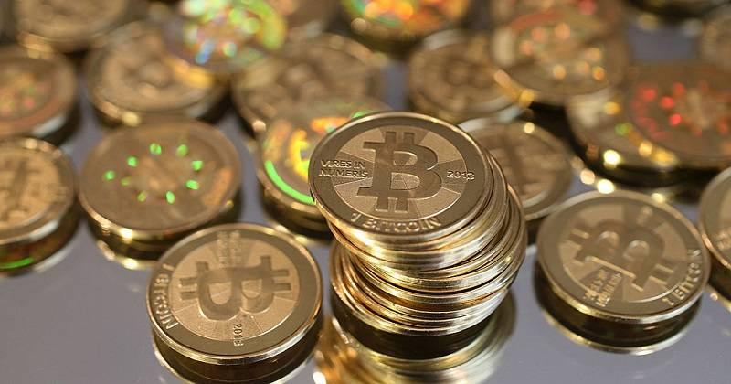 5 Things You Should Know Before Buying A Bitcoin