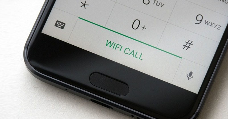 How to Make Calls & Texts From Your Smartphone Without Cell Service
