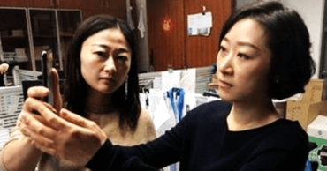 Apple's Face ID Failed To Differentiate Two Chinese Women
