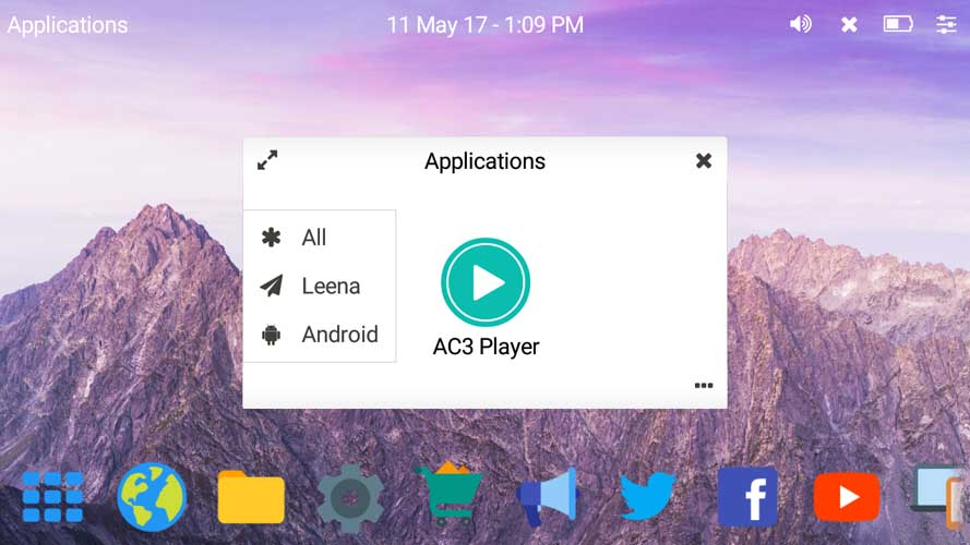 Add Floating Windows Feature In Android