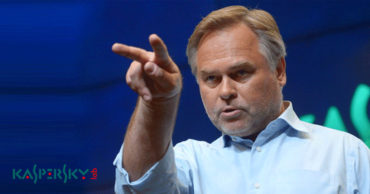 Kaspersky Lab Sues U.S. Government Over Software Ban