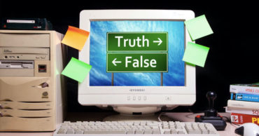 5 Myths And Truths About Technology That Will Surprise You!