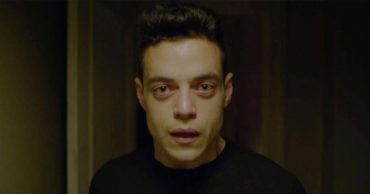 Mozilla Secretly Installed A Extension in Firefox To Promote 'Mr. Robot'