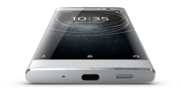 Sony Launched Xperia XA2 & Xperia XA2 Ultra, It's Awesome!