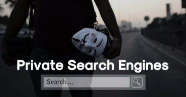 Top 5 Best Private Search Engines To Hide Your Identity