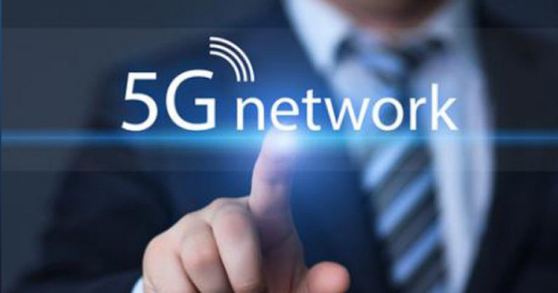 5G Is The Biggest Thing Since Electricity, Says Qualcomm