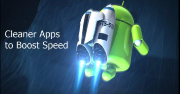 10 Best Boost App For Your Android Smartphone 2018