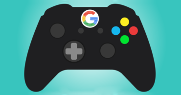 Google Is Creating Its Own Gaming Console & Game Streaming Service
