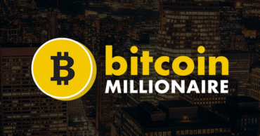 Here's The List Of Top 10 Bitcoin Billionaires & Millionaires