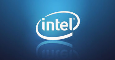 Intel Will Pay You $250,000 For Finding Bugs On Processors