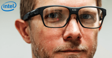 Intel Just Launched Its New Smart Glasses That Actually Look Good
