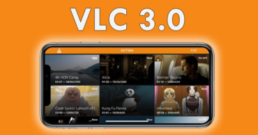 VLC 3.0 Supports 8K Video, HDR10, 360-Degree Video, Chromecast & More