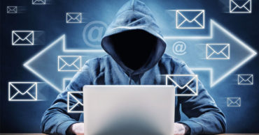 FBI Arrests One Of The Biggest Spammers In The World