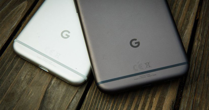 10 Things Every New Android User Should Know