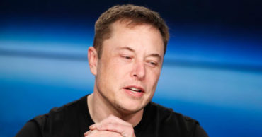 Elon Musk Confesses The Biggest Mistake Of His Career