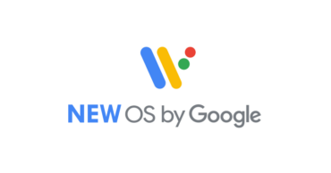 Google Just Launched A Brand New OS
