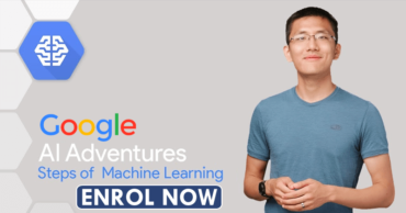 Google Just Launched Its AI & ML Crash Course For FREE