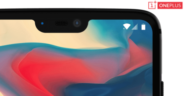 Carl Pei: OnePlus 6 With iPhone X-Like Notch Design CONFIRMED
