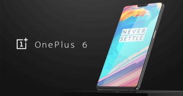New OnePlus 6 LEAK (Video)