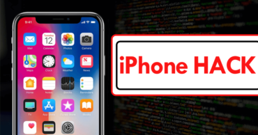 WARNING! This New Vulnerability Can Hack Any iPhone Remotely