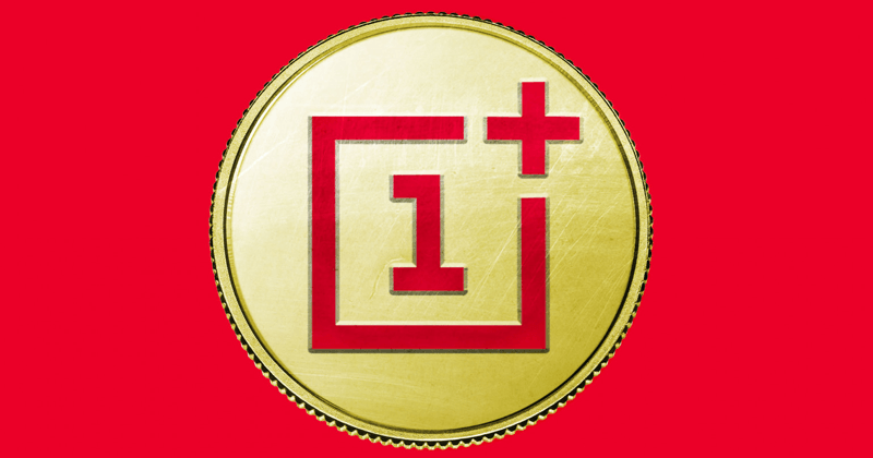 WoW! OnePlus Just Launched Its Own Cryptocurrency