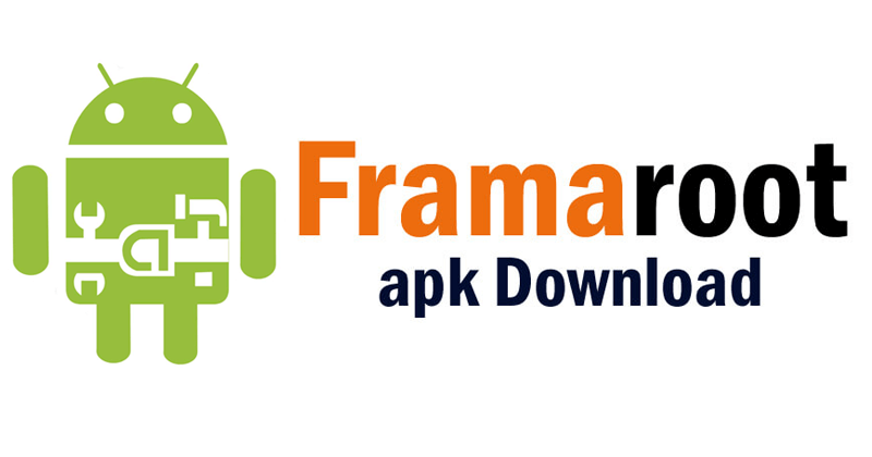 Framaroot APK Latest Version Download 1.9.3 For Android