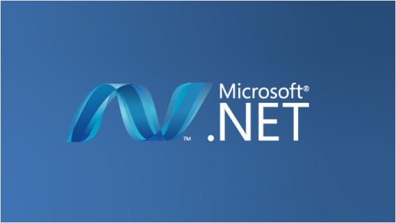 So, what is .NET?