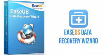 Discover The Efficiency Of EaseUS Data Recovery Wizard Free