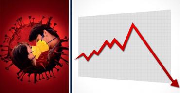 How corona is disrupting tech business?