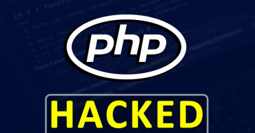 Hackers Hacked PHP Git Repository to Inject Secret Backdoor Into Source Code