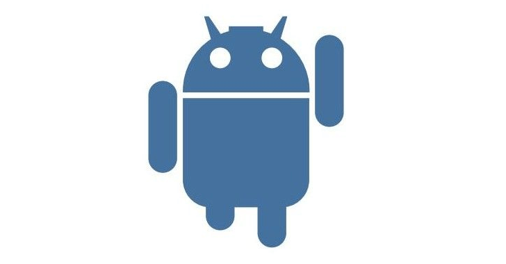 com android providers media